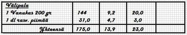 V%C3%A4lipala%20ip.jpg