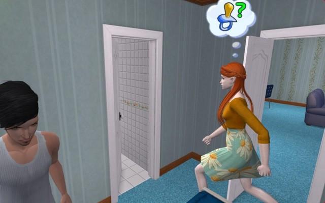 Sims2EP9%202017-09-10%2014-24-30-62.jpg
