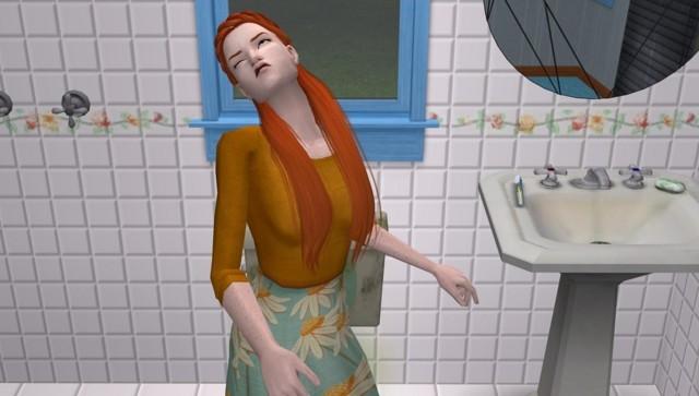Sims2EP9%202017-09-10%2014-24-50-38.jpg