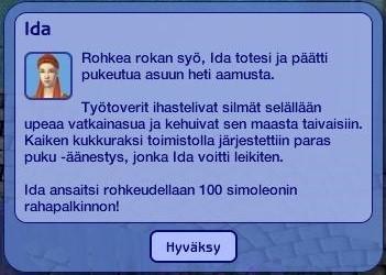 Sims2EP9%202017-09-10%2014-26-53-23.jpg