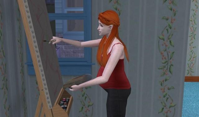 Sims2EP9%202017-09-10%2014-36-04-90.jpg