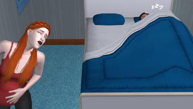 Sims2EP9%202017-09-10%2014-49-21-56.jpg