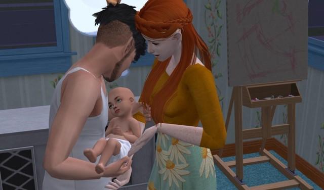 Sims2EP9%202017-09-10%2014-52-23-58.jpg
