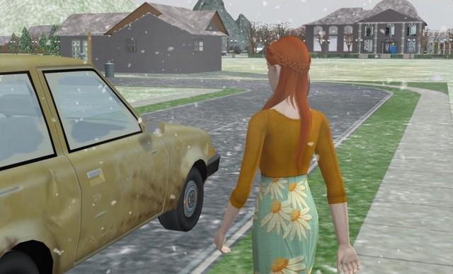 Sims2EP9%202017-09-10%2014-55-26-10.jpg