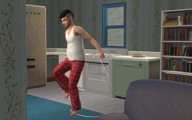Sims2EP9%202017-09-10%2014-55-49-20.jpg