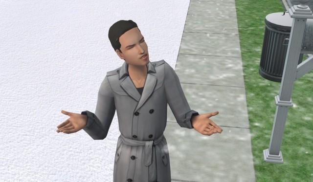 Sims2EP9%202017-09-10%2014-56-43-25.jpg