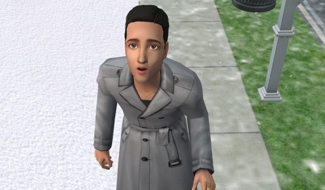 Sims2EP9%202017-09-10%2014-57-00-85.jpg