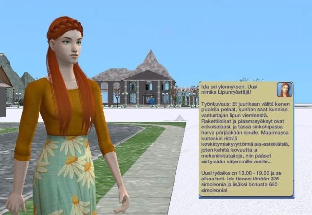 Sims2EP9%202017-09-10%2014-59-35-84.jpg