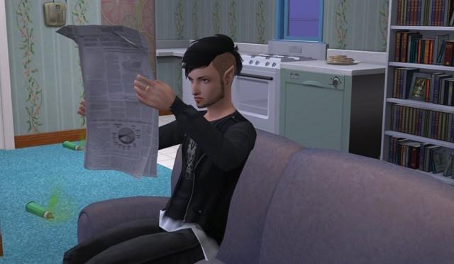Sims2EP9%202017-09-10%2015-04-07-37.jpg