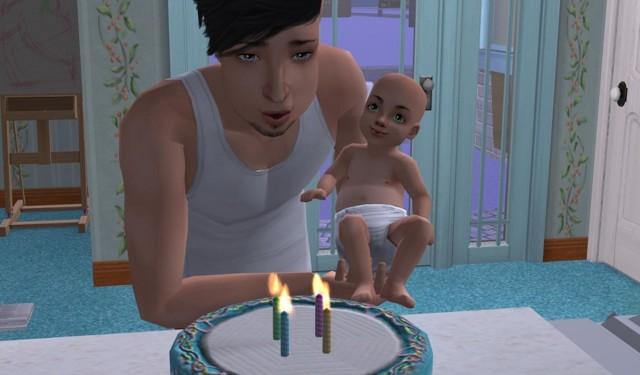 Sims2EP9%202017-09-10%2015-08-28-13.jpg