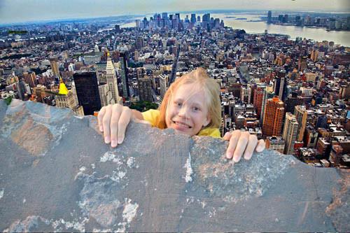 newyorkart.jpg