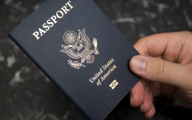 passport121014-800x500.jpg