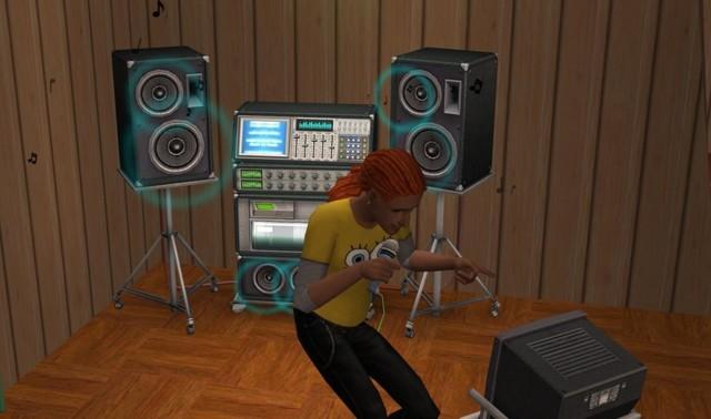 Sims2EP9%202017-09-10%2015-57-04-30.jpg