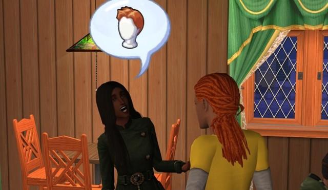 Sims2EP9%202017-09-10%2015-58-29-88.jpg