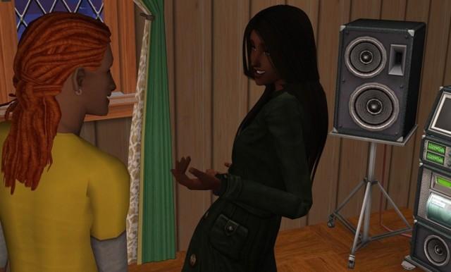 Sims2EP9%202017-09-10%2015-59-44-11.jpg
