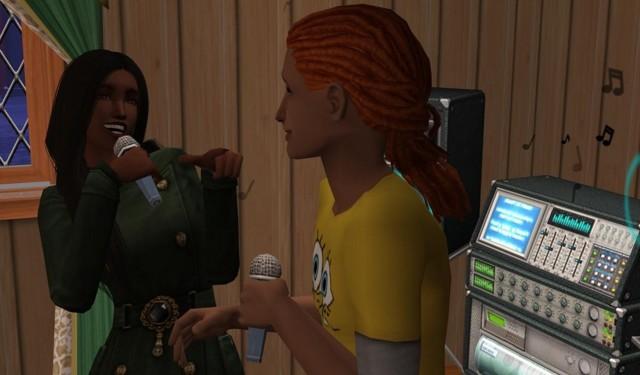 Sims2EP9%202017-09-10%2016-03-32-18.jpg