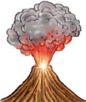 tulivuori.jpg