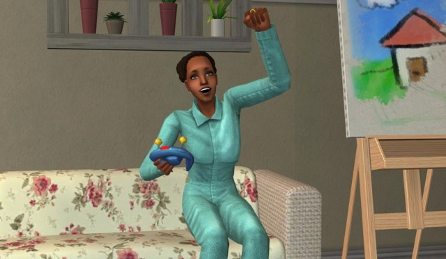 Sims2EP9%202017-09-10%2018-25-51-02.jpg