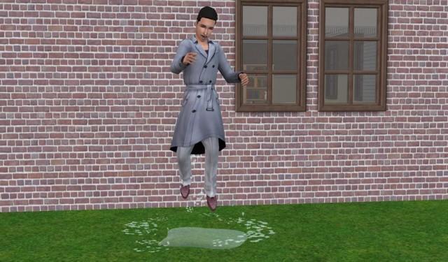 Sims2EP9%202017-09-10%2018-36-47-66.jpg