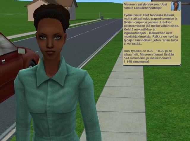 Sims2EP9%202017-09-10%2018-37-51-02.jpg
