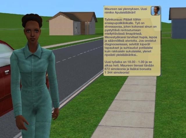 Sims2EP9%202017-09-10%2018-43-06-46.jpg