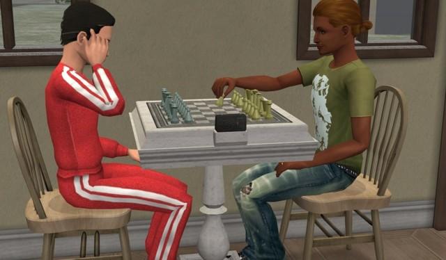 Sims2EP9%202017-09-10%2018-56-25-10.jpg