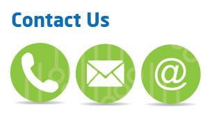 contact-us% 20% 281% 29.jpg