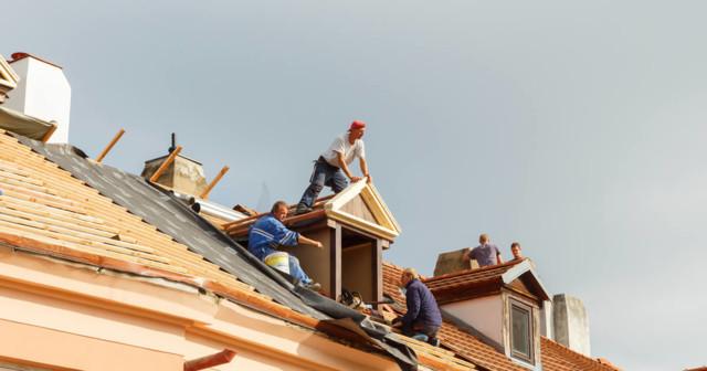 Best-Roofing-Contractors-in-Southeast-Mi
