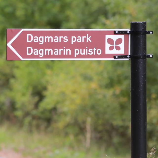Dagmar%201.jpg