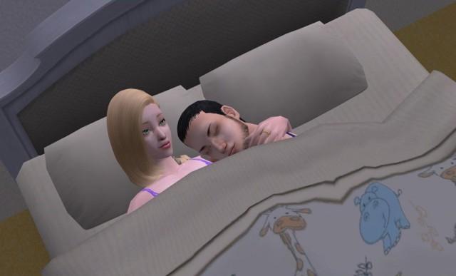 Sims2EP9%202017-09-10%2019-10-25-52.jpg