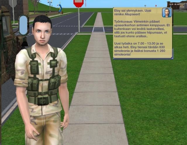 Sims2EP9%202017-09-10%2019-15-46-96.jpg