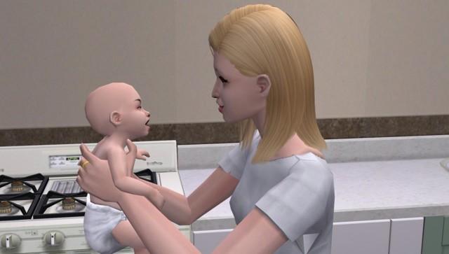 Sims2EP9%202017-09-10%2019-24-42-11.jpg