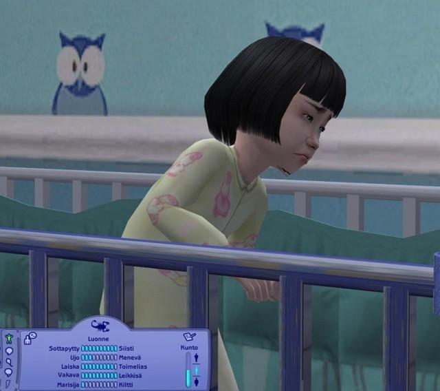 Sims2EP9%202017-09-10%2019-41-07-74.jpg