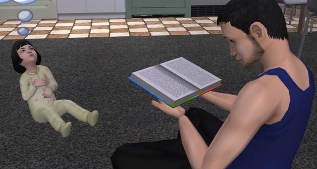 Sims2EP9%202017-09-10%2019-44-44-58.jpg