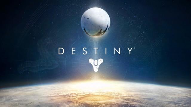 Destiny.jpg?1507232716
