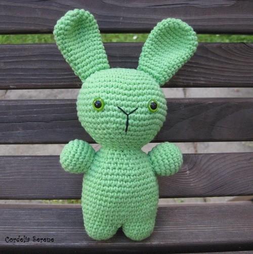 bunny0517.jpg