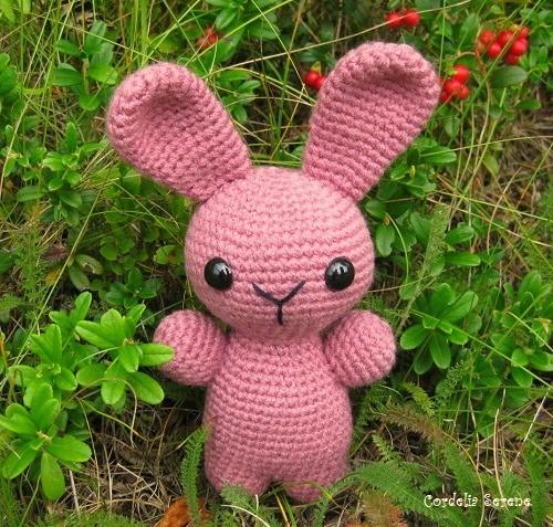 bunny0557.jpg