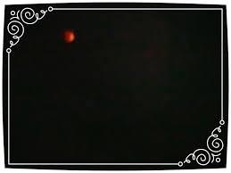 images.jpg