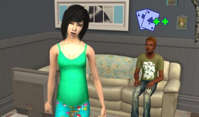 Sims2EP9%202017-09-10%2020-27-47-39.jpg
