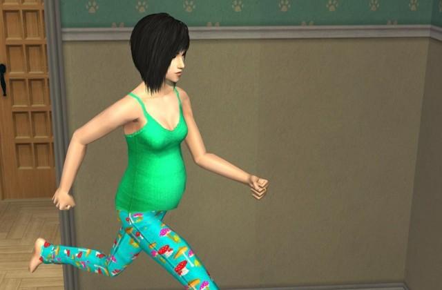 Sims2EP9%202017-09-10%2020-37-21-87.jpg