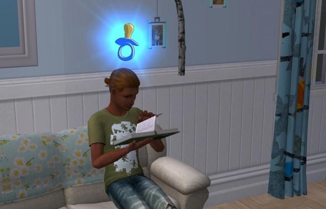 Sims2EP9%202017-09-10%2020-41-18-64.jpg