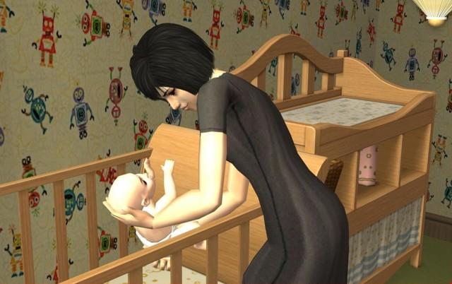 Sims2EP9%202017-09-10%2020-42-58-66.jpg