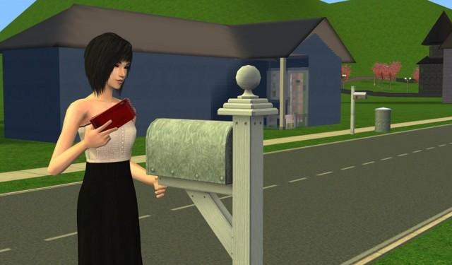 Sims2EP9%202017-09-10%2020-44-54-48.jpg