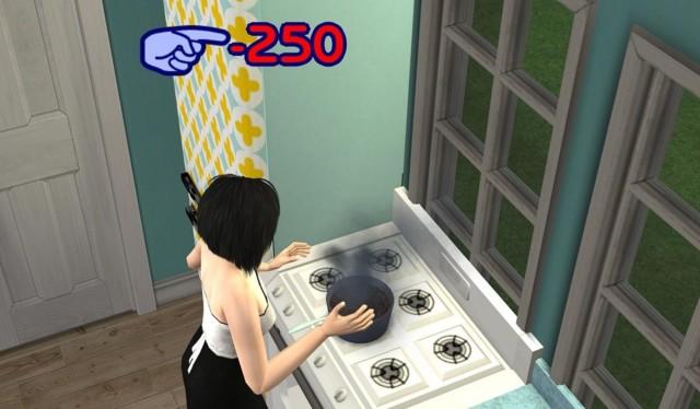 Sims2EP9%202017-09-10%2020-46-20-42.jpg