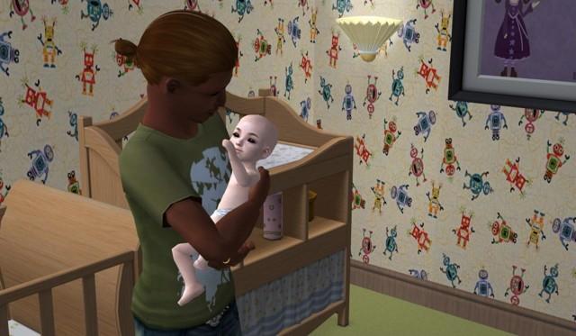 Sims2EP9%202017-09-10%2020-47-47-96.jpg