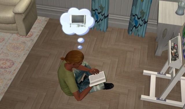 Sims2EP9%202017-09-10%2020-51-07-73.jpg
