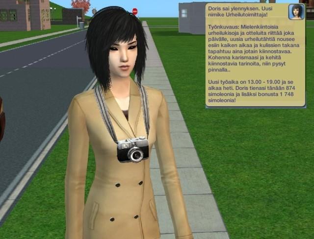 Sims2EP9%202017-09-10%2020-52-48-07.jpg