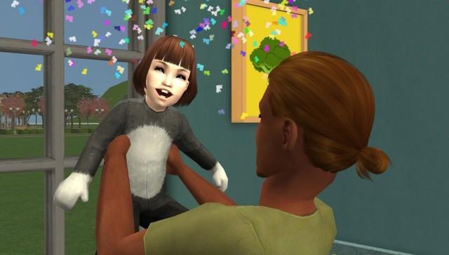 Sims2EP9%202017-09-10%2020-57-56-33.jpg