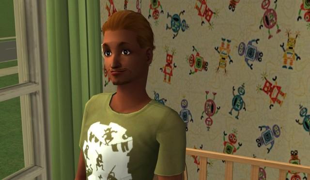 Sims2EP9%202017-09-10%2020-58-40-98.jpg