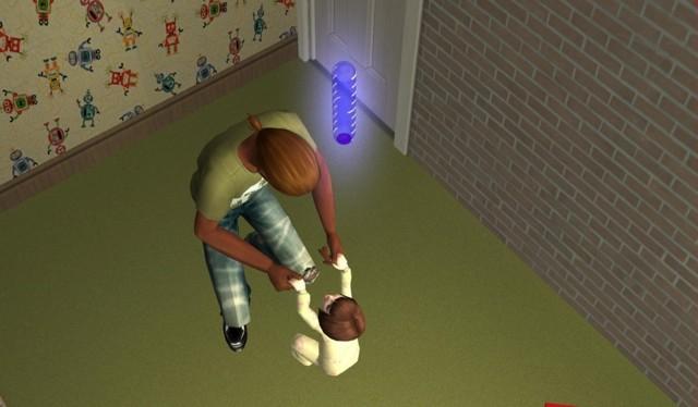 Sims2EP9%202017-09-10%2021-02-09-09.jpg